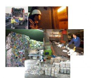 le recyclage traitement4-300x259